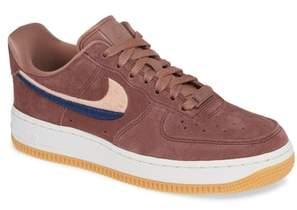 Nike Force 1 '07 LX Sneaker