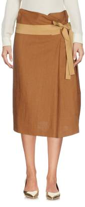 Garage Nouveau 3/4 length skirts - Item 35363134JH