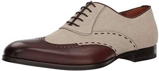 Mezlan Men's Royal Oxford