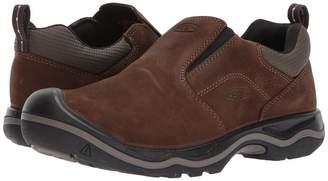 Keen Rialto Slip-On Men's Slip on Shoes