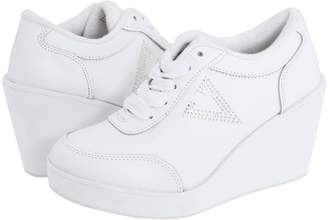 Volatile Cash Women's Wedge Shoes