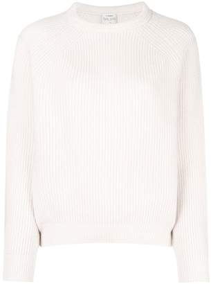 Forte Forte loose fitted sweater