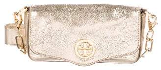 Tory Burch Mini Robinson Crossbody Bag