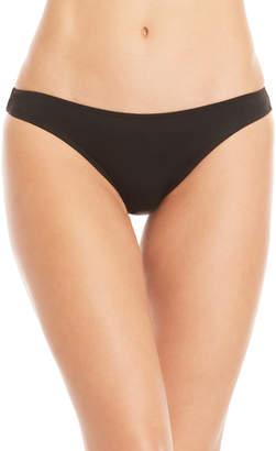Rene Rofe 3-Pack Hi-Cut Bikini Panty