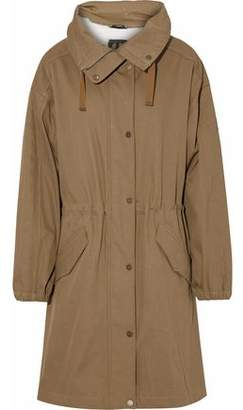Belstaff Shell Jacket