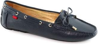 Marc Joseph New York Rockaway Loafer
