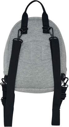 Champion Reverse Weave Mini Backpack