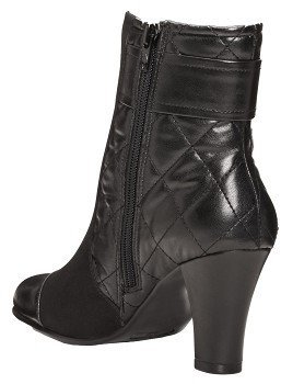 Aerosoles A2 by Women's Remote Controle Ankle boot