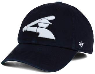 '47 Chicago White Sox Franchise Cap