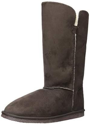 Zoey Willowbee Women's Boot