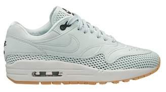 Nike 1 SI Sneaker