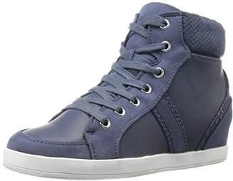 Call it SPRING Women's Ryua Fashion Sneaker