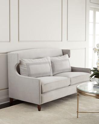 Haute House Marmont Sofa