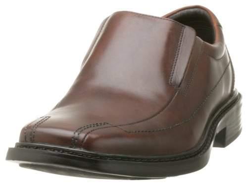 Bostonian Men's Capi Slip-on Loafer