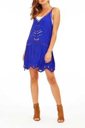 Tiare Hawaii Kat Dress