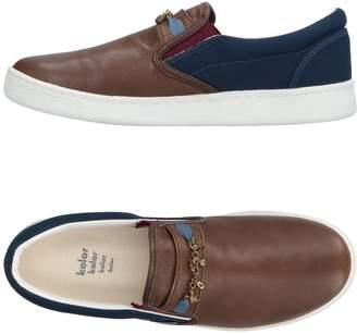Kolor Sneakers
