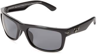 Pepper's Peppers MP508-1 Stockton Polarized Sunglass
