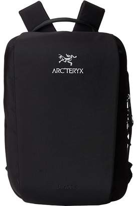 Arc'teryx Blade 6 Backpack Backpack Bags