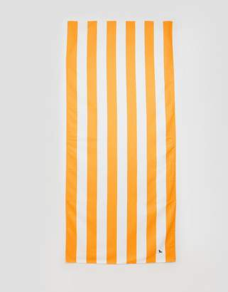 2d4dd55c723 Extra Large Beach Towels - ShopStyle