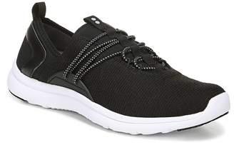 Ryka Chandra Knit Walking Shoe - Wide Width Available