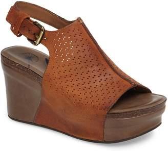 5b3274408cc3 OTBT Women s Sandals - ShopStyle
