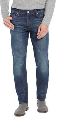 Hudson Jeans Dillon Straight Leg Jeans