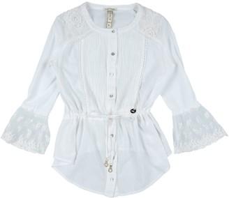 MET Shirts - Item 38691768WM