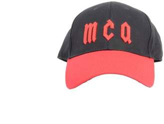 McQ Hat
