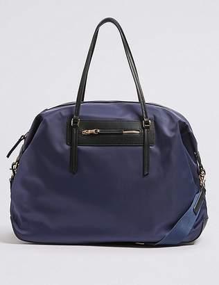 Marks and Spencer Weekender Shopper Bag