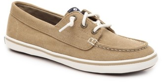 Sperry Top Sider Lounge Camp Boat Shoe