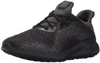 Reebok Men's Walk Ultra 6 DMX MAX 2E Shoe