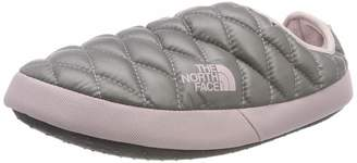 The North Face Edgewood Women's Chukka Boots Chukka Boots