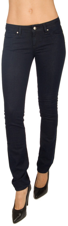 Paige Premium Denim Skyline Drive Jean In Wa133