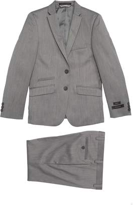 Andrew Marc Two-Piece Suit