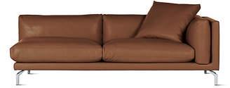Design Within Reach Como One-Arm Sofa