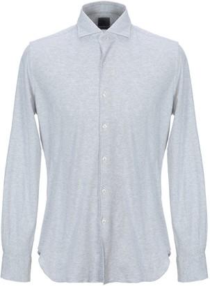 Xacus Shirts - Item 38812668IB