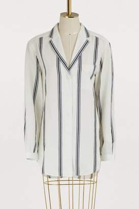Rag & Bone Alyse shirt