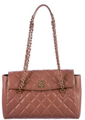 Chanel Misia Camera Flap Bag