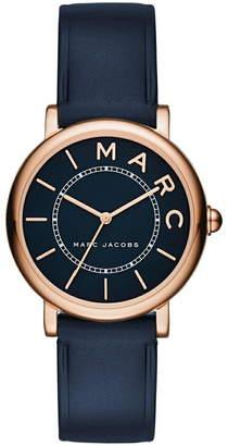 Marc Jacobs (マーク ジェイコブス) - MARC JACOBS MARC JACOBS/(W)MJ1539 ウォッチステーションインターナショナル ファッショングッズ