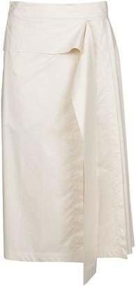 Sportmax Casual Skirt