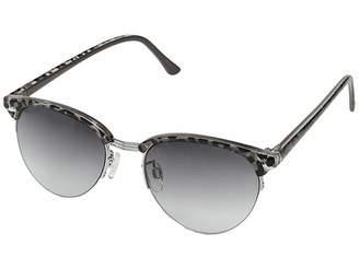 Betsey Johnson BJ847138 Fashion Sunglasses