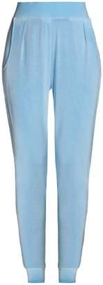 Gwynedds Casual pants - Item 13271076RB