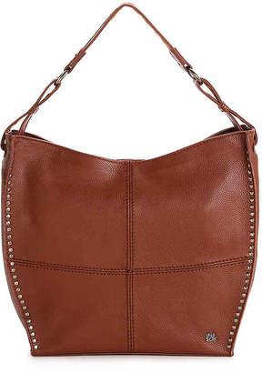 The Sak Silverlake Leather Hobo Bag - Women's