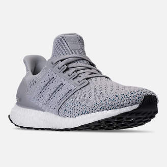 adidas Men's UltraBOOST Clima Running Shoes