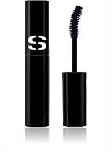 Sisley Paris SISLEY-PARIS Women's SO CURL MASCARA - 3 Deep Blue