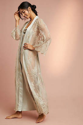 Rya Collection Darling Robe