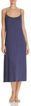 Natori Shangri La Knit Gown