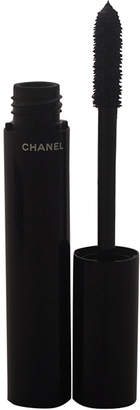 Chanel 0.21Oz 10 Noir Le Volume De Waterproof Mascara
