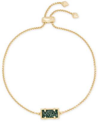 Kendra Scott Phillipa Adjustable Bracelet