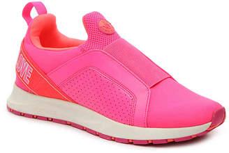 Body Glove Fiorano Slip-On Sneaker - Women's